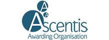 ascentis partners