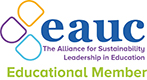 Educational Member partners