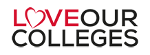 love-colleges partners